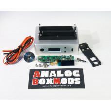 DNA 166/200c Kit