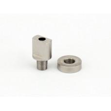 ABM 510 Install Tool