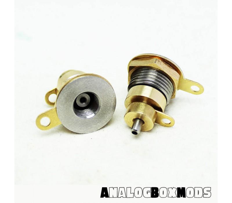 Diy box mod parts mm squonk connector canada