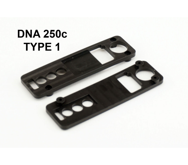 DIY Box Mod Parts -DNA Board Mounting Bracket - Canada