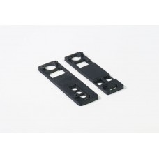 DNA Board Mounting Bracket