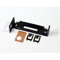 1x20700 3D Printed ABM-1 Battery Sled