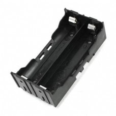 Generic Dual 1860 Battery Sled