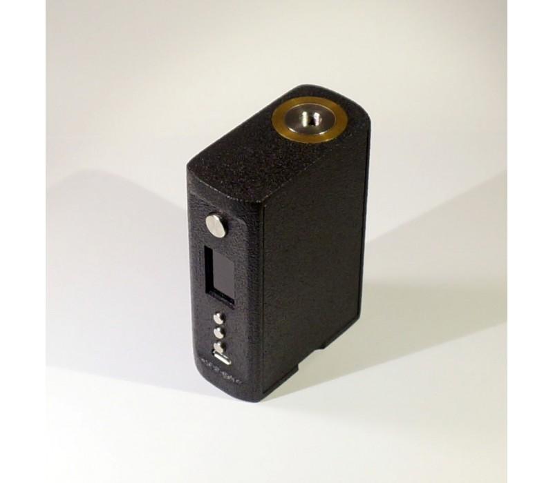 Diy Regulated Box Mod Kit Uk - Clublifeglobal com