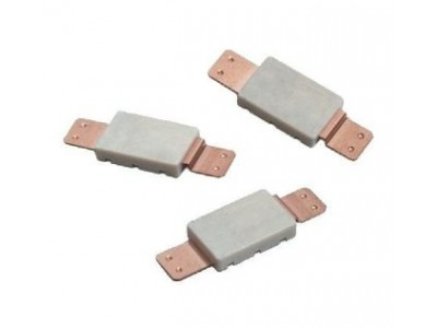 15A PPTC Resettable Fuse
