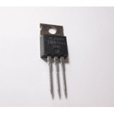 N-Channel Mosfet (IRLB3034PBF)