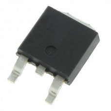 N-Channel Mosfet (STD96N3LLH6)