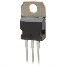 P-Channel Mosfet (SUP75P03-07-E3)