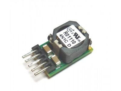OKR-T10 DC/DC Converter
