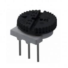 200 Ohms 1/2W Linear Trim Resistor