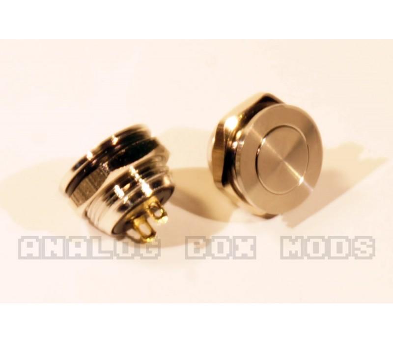 diy box mod parts