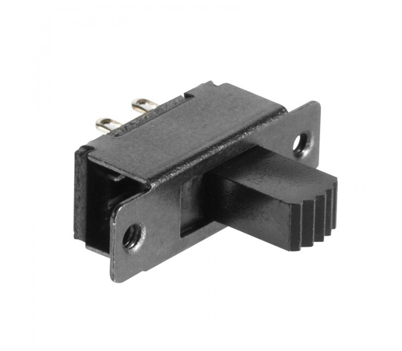 diy box mod parts mini slide switch canada. Black Bedroom Furniture Sets. Home Design Ideas