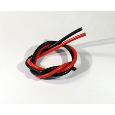 14AWG Silicone Wire